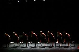 transe en danses (772)